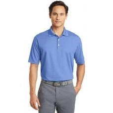 Nike Golf - Dri-FIT Micro Pique Polo. 363807